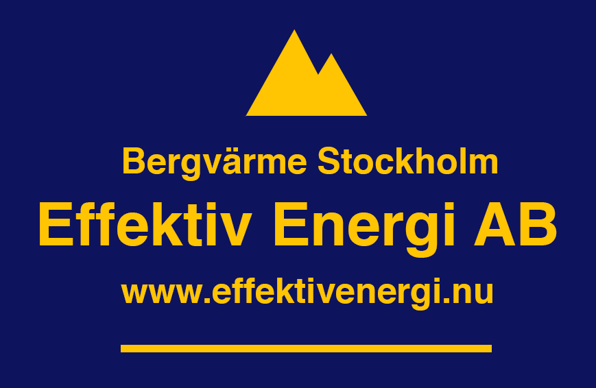 effektiv energi logo