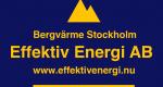 cropped-effektiv-energi-logo.png